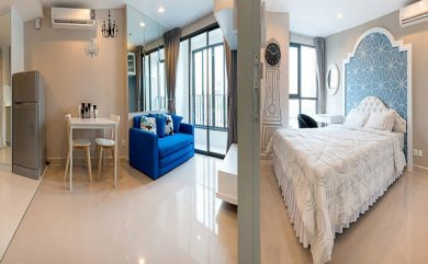 Ideo-Mobi-Rama-9-Bangkok-condo-1-bedroom-for-sale-1