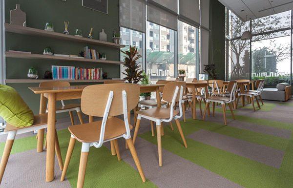 Ideo-Mobi-Rama-9-Bangkok-condo-for-sale-library-2