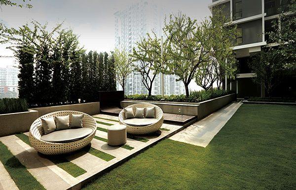 Ideo-Mobi-Rama-9-Bangkok-condo-for-sale-park-2