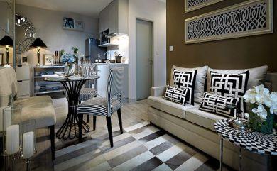 Ideo-Mobi-Rama-9-Bangkok-condo-2-bedroom-for-sale-1